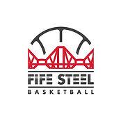 FifeSteel_Logo_White.jpg