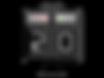Icon Team App Live scores.png