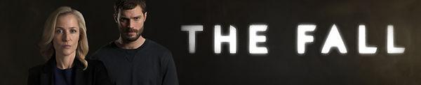THE FALL_website banner.jpg