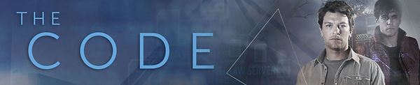 THE CODE_websiste banner.jpg