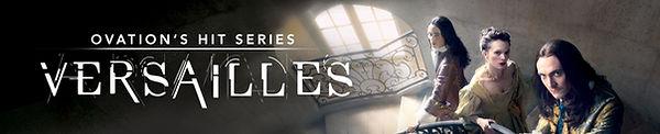 Versaillesbanner.jpg