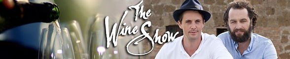 THE WINE SHOW_website banner.jpg