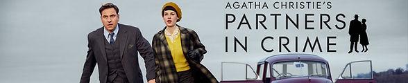 PARTNERS IN CRIME_website banner.jpg