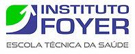 Instituto Foyer