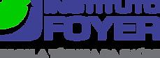 Logo_Foyer_Escola_da_Saúde_PNG.png