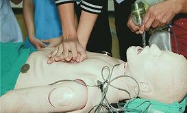 Técnico de Enfermagem Foyer