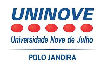 Logo UNINOVE Polo Jandira Cx branca.jpg