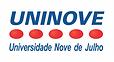 Logo UNINOVE Cx branca.png