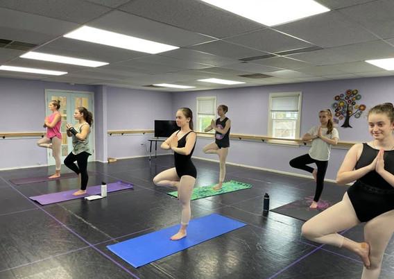 summer yoga.jpeg