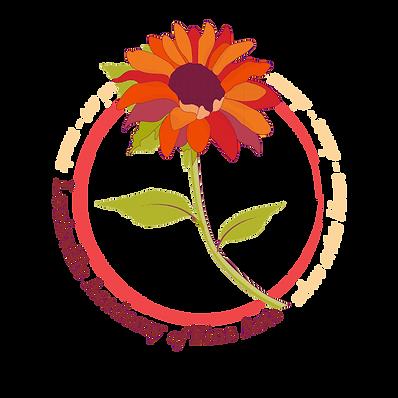 Logo Fall.png