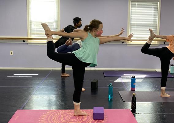 addie yoga.jpeg