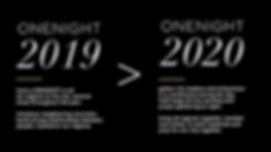 2019 Strategy Slide v1.png