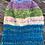 Thumbnail: Hebridean Hat
