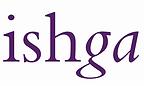 ishga_logo3-300x179.png
