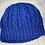 Thumbnail: Cable Hat