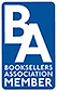 BA-Member-logo-Small.png