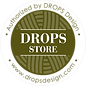 drops_store.png