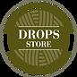 drops_store.png