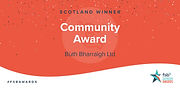 FSB-2151-Scotland-Awards-Win-TW-COMM.jpg