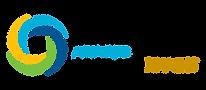 SES awards logo (finalist) v1.2 (1) (002