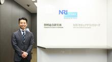 【事例:NRIセキュアテクノロジーズ株式会社様】Jakoreバーチャル駐在事務所のサポートで迅速かつスムーズな技術探索が実現。