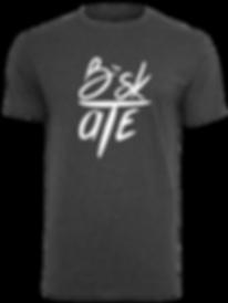 B'skate-Shirt.png