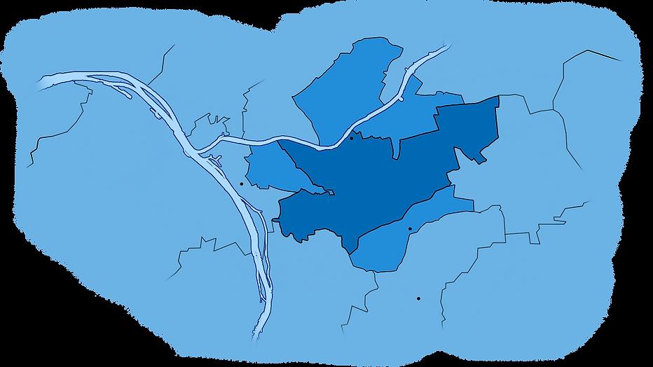 Karte-Einzugsgebiet.png