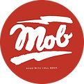 logo_mob-skateboards.png