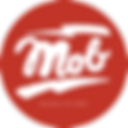 logo_mob-skateboards.png