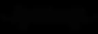 B'skateboarding_Logo.png
