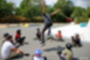 B'skate_Anfänger-Workshop_07-2018_16_edi