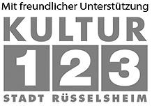 MFU_Kultur123.png