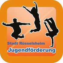 Jugendförderung_Rüsselsheim-Logo.jpg