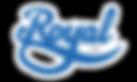 Logo-Royal-neuer-Shop.png