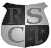 RR-Logo.png