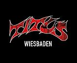 TITUS_wiesbaden.png