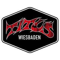Titus-Wiesbaden.jpg