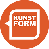 Kunstform_Circle_Logo_orange.png