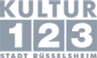 Kultur123_Logo.png
