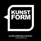 kf-facebook-1000px (1).png