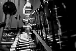 gym-background-1