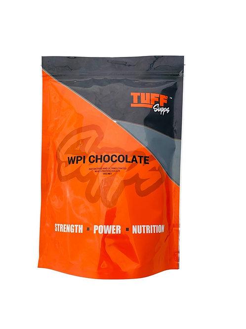 Chocolate WPI