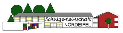 Logo Förderschule Nordeifel
