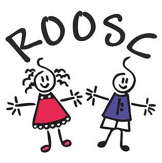 ROOSC.jpg