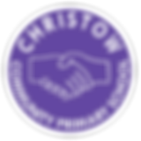 Christow logo.png