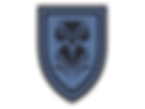 Coombeshead logo.png
