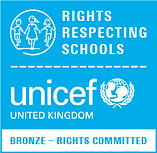 Unicef Bronze Logo.png