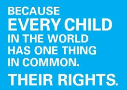 all children have one thing in common.jf