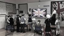 Kingswear Primary Celebrates 150 years