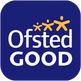 Ofsted Rated GOOD!